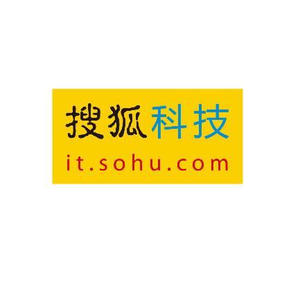 搜狐网科技