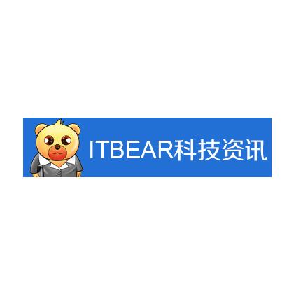 ITBear科技资讯