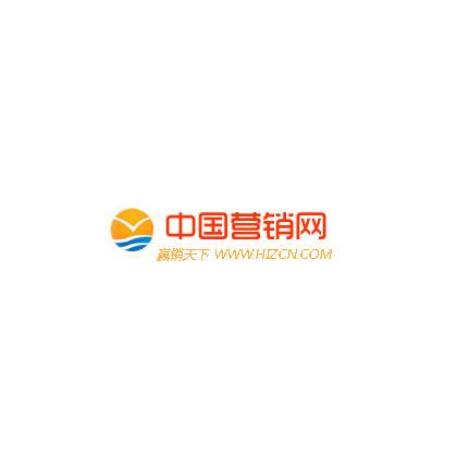 中国营销网