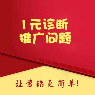 安庆1元网络诊断