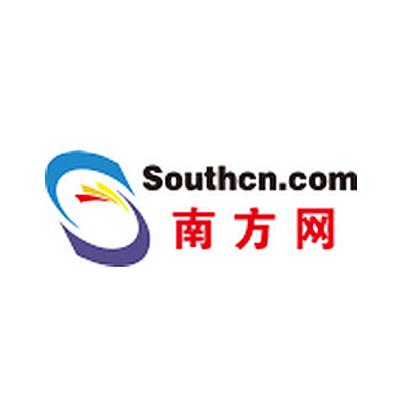 南方网教育
