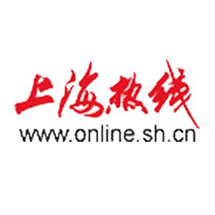 上海热线教育