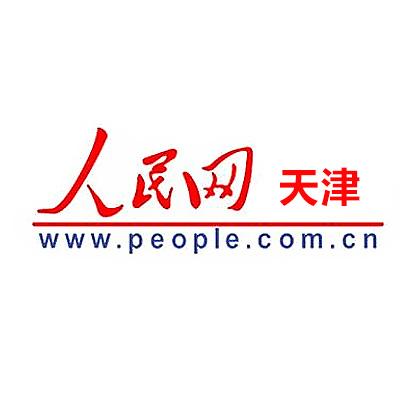 人民网天津