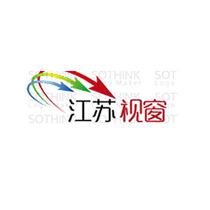 生活资讯_上海生活资讯