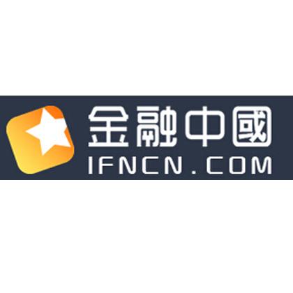 金融中国网