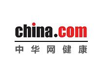 中华网健康