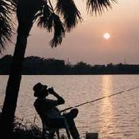 坦途户外钓鱼