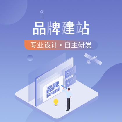 灯塔定制建站/网站定制开发/网站制作
