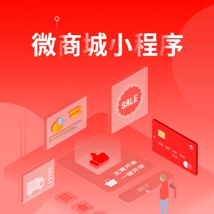 湘潭小程序开发/微商城开发/微信小程序/百度小程序