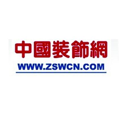 中国装饰网