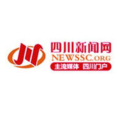 四川新闻网地产