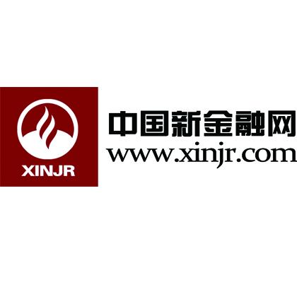 中国新金融网
