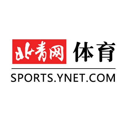 北青网体育