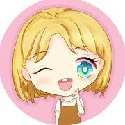 天津游戏学姐