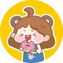 上海挑食少女熊小可