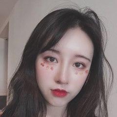 安宁徐温柔/图片