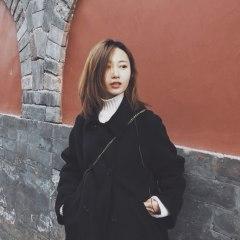 Lydia_林子